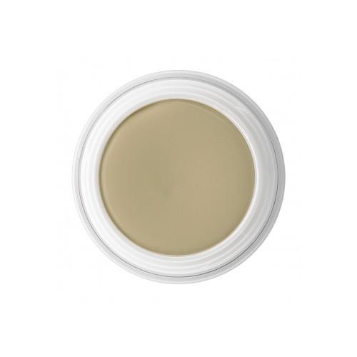 Malu Wilz Camouflage Cream Nr. 12 6g